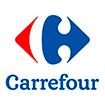 Carrefour. Cliente Grupo Zincl