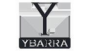 Grupo Ybarra. Cliente Grupo Zinc