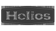 Helios. Cliente Grupo Zinc