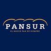 Grupo Pansur. Cliente Grupo Zinc