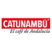 Catunambú. Cliente Grupo Zinc