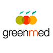 Greenmed. Cliente Grupo Zinc
