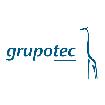 Grupotec. Cliente Grupo Zinc