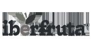 Iberfruta. Cliente Grupo Zinc