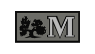 Medina Garvey. Cliente Grupo Zinc