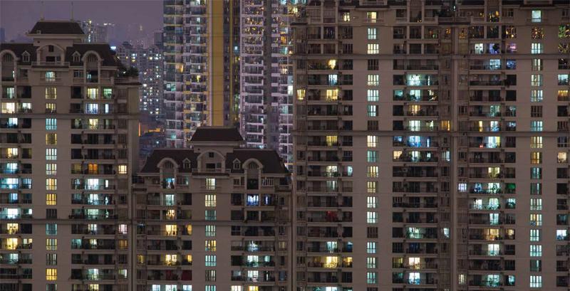 Alcanzar ciudades energéticamente sostenibles 2030